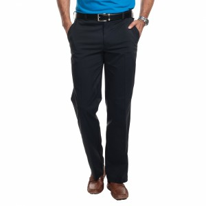 SL MENS PANTS