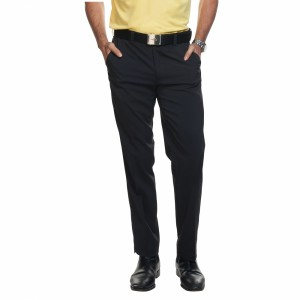 SL MENS SLIM PANTS