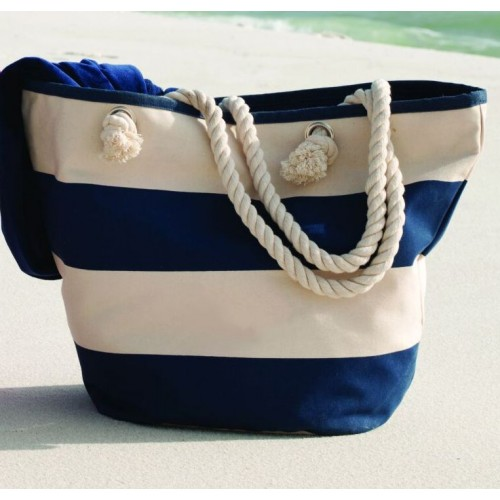 hv156_havan_bag_navy_5