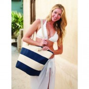 hv156_havana_bag_girl__no_print_-_navy_1