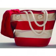 hv156_havana_bag_red_5