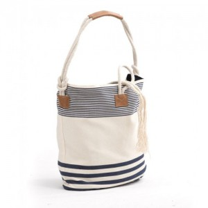 ts156_tassle_bag_navy_5