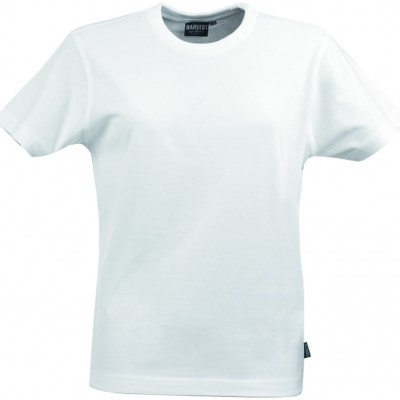 jhs-american-t-ladies-white-large
