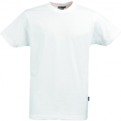 jhs-american-t-men-white-large