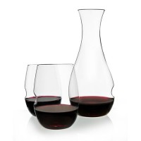 decanter_gift_